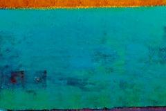 39-19-80x120-Kopie