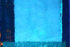 14-21-59x84-Kopie