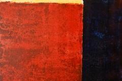 010-19-100x80-Kopie